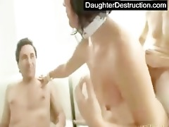 youthful legal age teenager screwed hard
