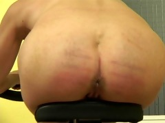 hard caned gal 106