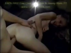 father daughter homemade porn