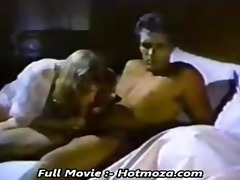 daddy daughter sex during the time that mom is