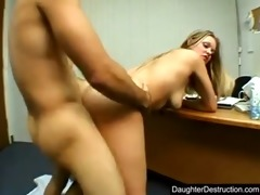 legal age teenager cutie fucked hard as hell