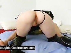her st painfull anal sex