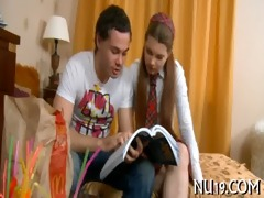 free legal age teenager anal porn movie scene