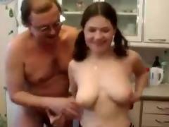 step-family fuckees 1