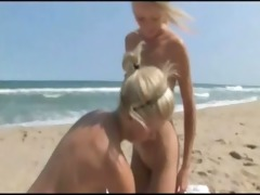 barely legal nubiles lesbo sex