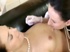 youthful and old lesbos underware porn