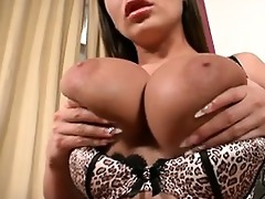 bonus-mom and daddy are fucking my allies vol 83