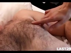 juvenile blond playgirl getting screwed by old